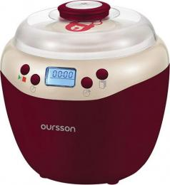 йогуртница Oursson FE2103D