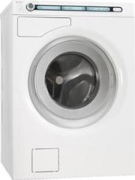 стиральная машина Asko W6963