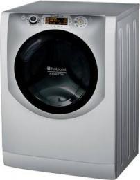 стиральная машина Hotpoint-Ariston QVDE 117149 SS