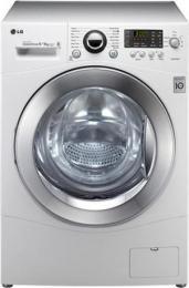 стиральная машина LG F-1480RDS
