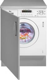 стиральная машина Teka LSI4 1400 Е
