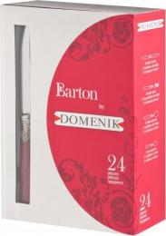 столовые приборы Domenik DM2310