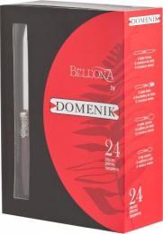 столовые приборы Domenik DM2312