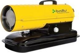 тепловая пушка Ballu BHD-20 S
