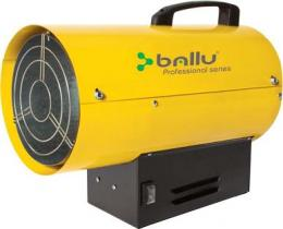 тепловая пушка Ballu BHG-40 S