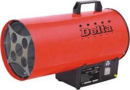 тепловая пушка Delta D-81G