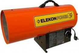 тепловая пушка Elekon Power FA-150P