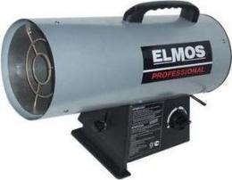 тепловая пушка Elmos GH-16