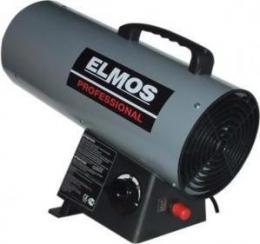 тепловая пушка Elmos GH-29