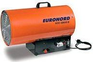 тепловая пушка Euronord K2C-G600E
