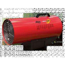 тепловая пушка Fubag Brise 80 M