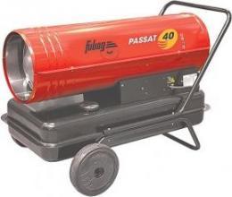 тепловая пушка Fubag Passat 40