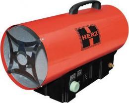 тепловая пушка Herz G-15