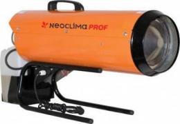 тепловая пушка Neoclima NPD-14C