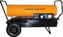 тепловая пушка Neoclima NPD-63
