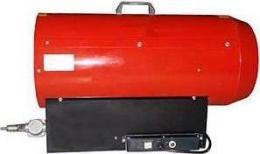 тепловая пушка Neoclima NPG-18M