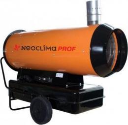 тепловая пушка Neoclima NPI-80