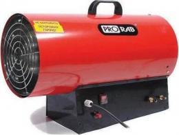 тепловая пушка ProraB LPG 30