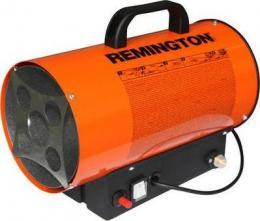 тепловая пушка Remington REM 10 M