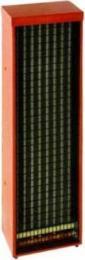 тепловая пушка Тропик TBB-12