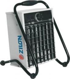 тепловая пушка Zilon ZTV-15