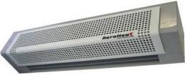 тепловая завеса AeroHeat HS R9 ER100