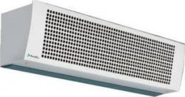 тепловая завеса Ballu BHC-18 TR