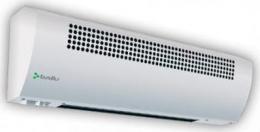 тепловая завеса Ballu BHC-9.000 SR