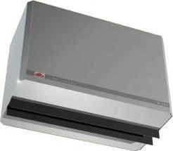 тепловая завеса Frico AC-501