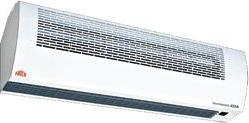 тепловая завеса Frico ADA-090H