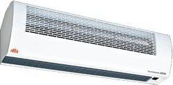 тепловая завеса Frico ADA-120H