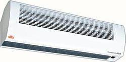 тепловая завеса Frico ADAC-120