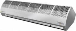 тепловая завеса Sonniger GUARD 150E