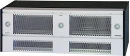 тепловая завеса Тепломаш КЭВ-110П-6130W