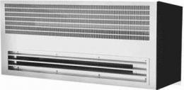 тепловая завеса Тепломаш КЭВ-12П306Е