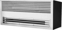 тепловая завеса Тепломаш КЭВ-18П306Е
