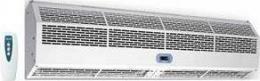 тепловая завеса Vectra RM-1206S-D/Y-3
