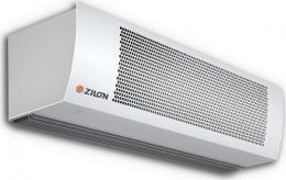 тепловая завеса Zilon ZVV-2W25
