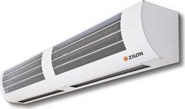 тепловая завеса Zilon ZVV-6T