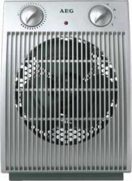 тепловентилятор AEG HS 204 ST