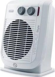 тепловентилятор Delonghi HVF 3030 MD