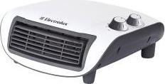 тепловентилятор Electrolux EFH/S-2115