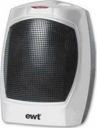 тепловентилятор EWT C 70