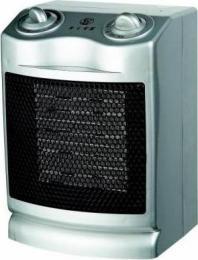 тепловентилятор Exmaker NP-200C