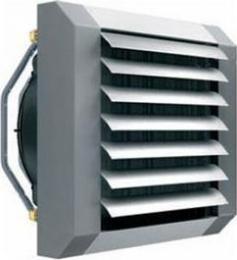 тепловентилятор Flowair LEO FB 95S