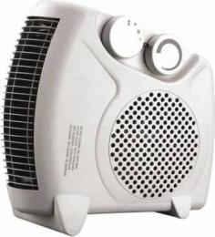 тепловентилятор General Climate FH 06