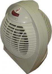 тепловентилятор Калибр TB-1500
