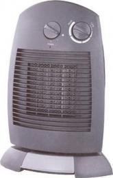 тепловентилятор Калибр TBK-2
