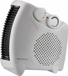 тепловентилятор Maxwell MW-3452