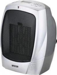 тепловентилятор Mystery MCH-1003